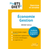 Economie Gestion - Michel Camus - BTS DIET