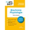 biochimie physiologie - Olivier Masson - BTS DIET